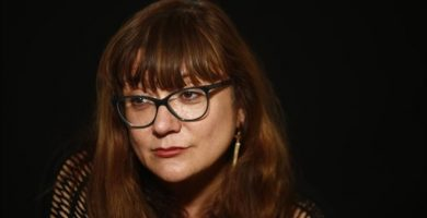 El festival MiradasDoc premia a la realizadora Isabel Coixet