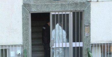Dos chicos de 14 años, detenidos por la brutal muerte de dos ancianos en Bilbao
