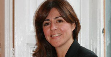 """Gema Perona: """"Transparencia y competencia son la mejor vía para garantizar acceso libre y neutral a la Red"""""""