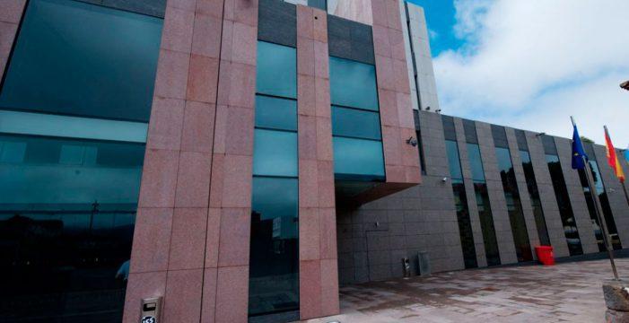 Libertad provisional para el 'okupa' acusado de matar a un hombre en La Cuesta