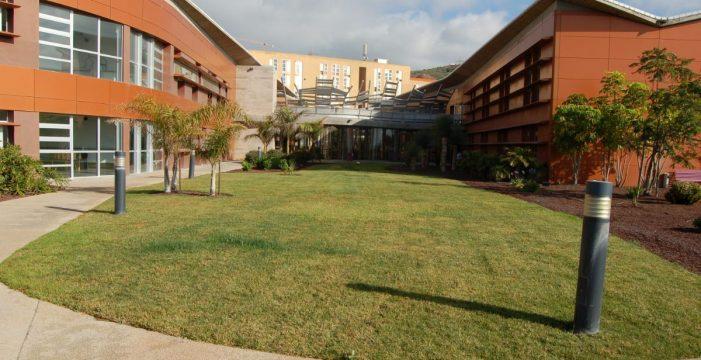 El centro para mayores de La Laguna se empezará a construir este año