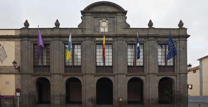 El alcalde suspende las negociaciones con los sindicatos de la Policía Local