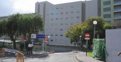 Canarias, segunda comunidad donde más se recurre a hospitales privados
