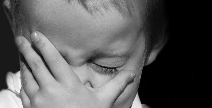 El Defensor del Pueblo pide salvaguardar la imagen sobre menores en los medios de comunicación