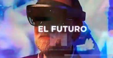 Rajoy, el 1-O y Maduro: es la nueva promo de 'Black Mirror' de Netflix