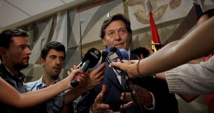 La ABP desconvoca la huelga: habrá Copa del Rey de baloncesto