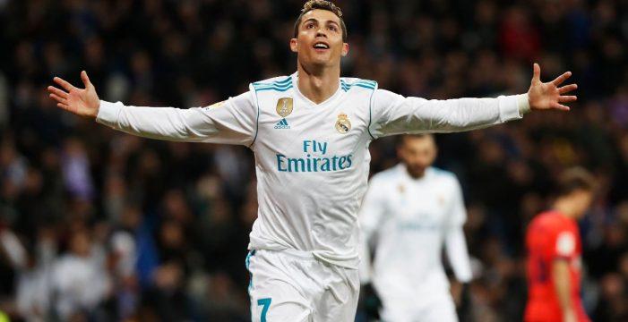El Real Madrid se juega la temporada con el PSG