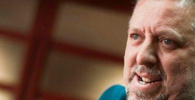 Gladis de León mintió al juez sobre el estatus de su exdirector artístico