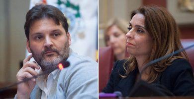 El PSOE sostiene que 6 candidatas se pasaron de tiempo en la Gala de la Reina
