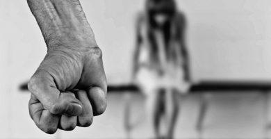 El presunto agresor de La Orotava, ingresado por un brote psicótico
