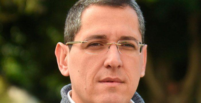 """Ángel Llanos: """"Es un error programar dos jornadas de Carnaval de Día y alargar sus horas de duración"""""""