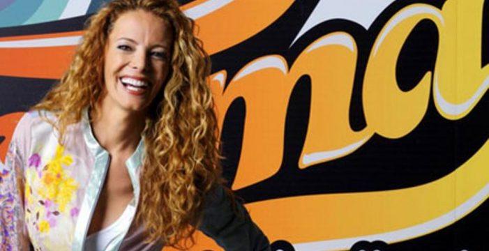 'Fama a bailar' buscará concursantes en Las Palmas de Gran Canaria