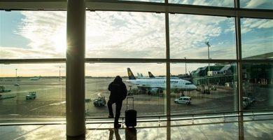El descuento del 75% en los billetes a la Península de los residentes canarios entra en vigor pasado mañana