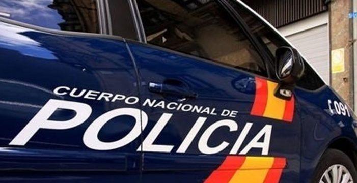 Detenidas tres personas y liberadas dos víctimas de explotación sexual en Tenerife