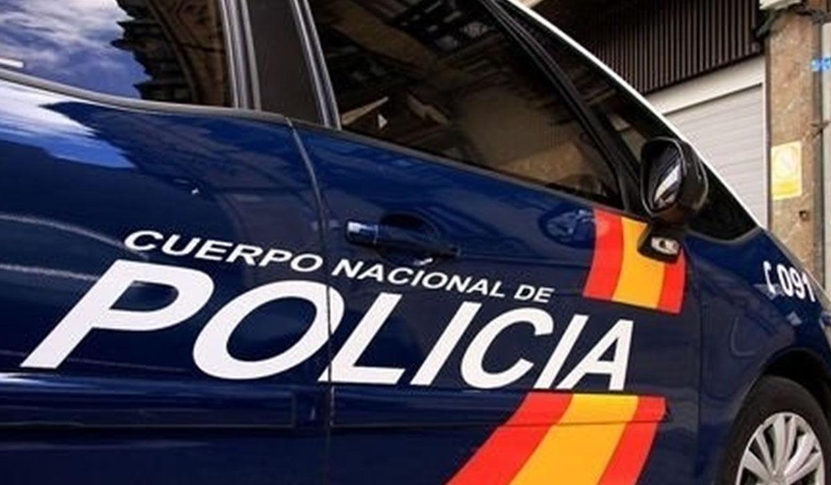 Tres detenidos y liberadas dos víctimas de explotación sexual en Tenerife