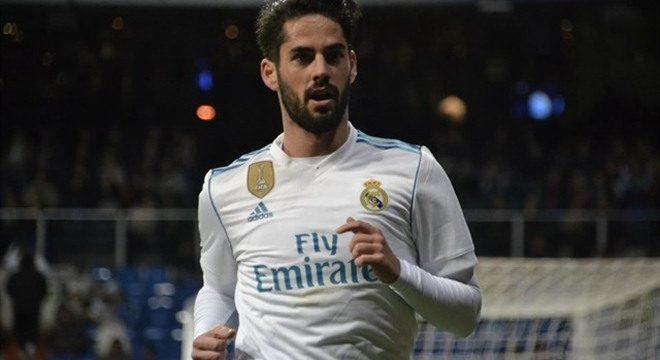 El Madrid remonta al PSG y acaba ganando con contundencia