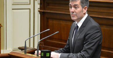 """Salvavidas de la oposición ante """"el riesgo de destrucción de empleo"""" en RTVC"""