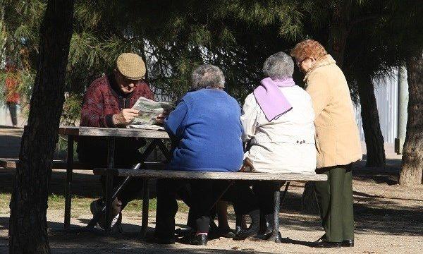 La próxima semana el Gobierno firmará alargar la edad de jubilación