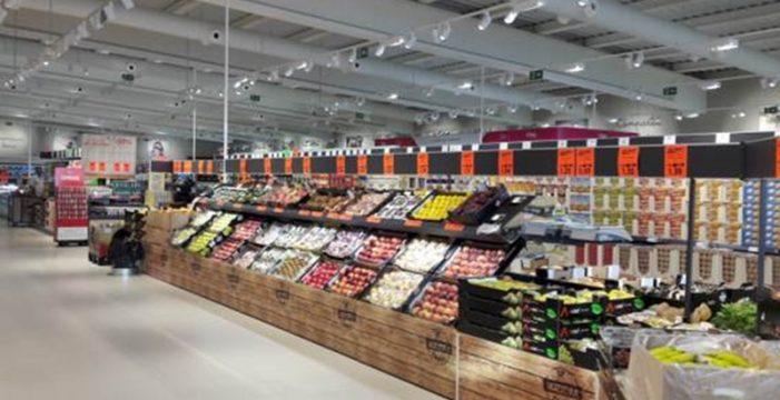 Lidl invierte 4,2 millones en una nueva tienda en Santa Cruz de Tenerife