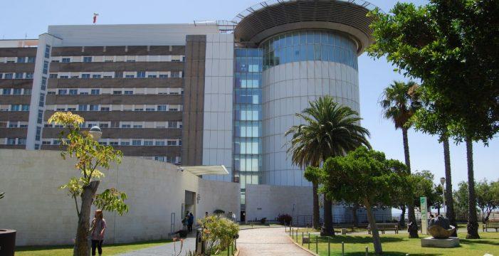 Canarias registra cada año 33 nuevos casos de cáncer infantil
