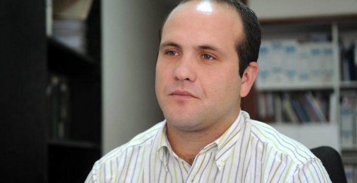 Gobierno y oposición vuelven a enfrentarse por el molino de El Palmar