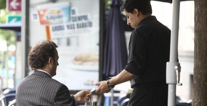 Los extranjeros vuelven a elegir  las Islas Canarias para trabajar