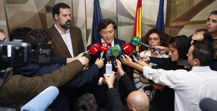 Habrá Copa del Rey en Gran Canaria al desconvocarse la huelga de jugadores