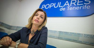 """Zurita recrimina a Alonso que ataque al PP para ocultar su """"incapacidad"""""""