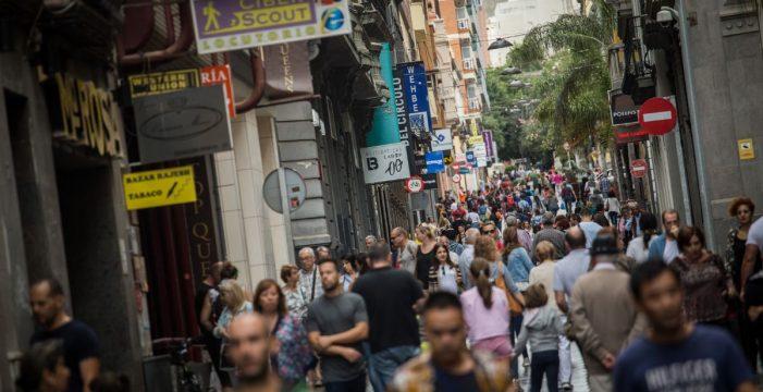 Los españoles eligen a su jefe ideal en una encuesta de Adecco