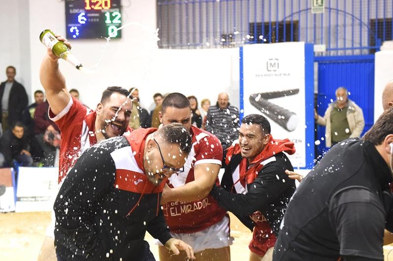 sm Rosario Valle de Guerra campeón Liga Cabildo de Tenerife lucha canaria 15.jpg
