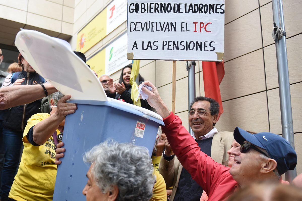 sm pensiones 05_184