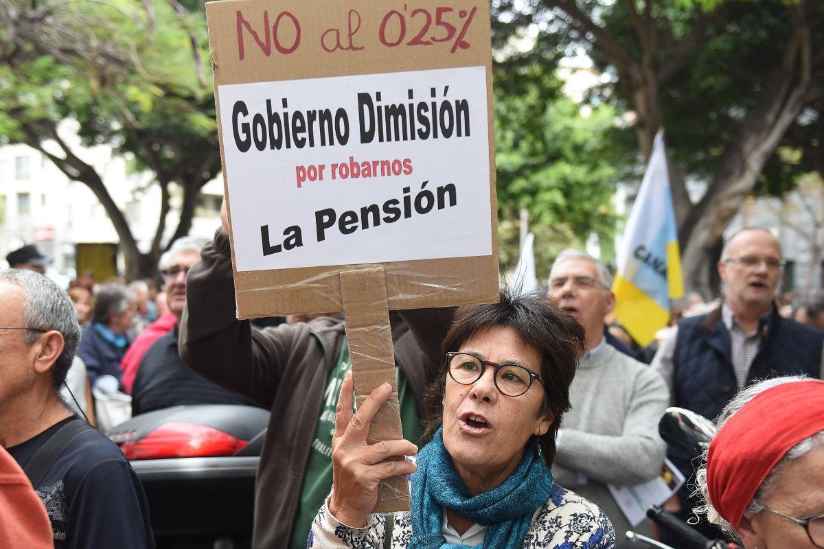 sm pensiones 07_186