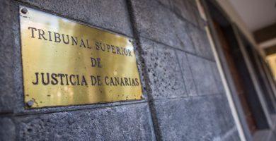 Canarias, segunda CCAA con más procesamientos por delitos de corrupción
