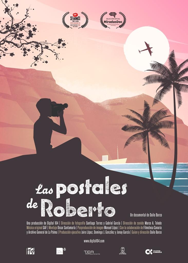 Las-Postales-de-Roberto-Cartel-ESP-laureles