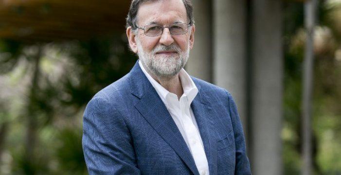 """""""Antona tiene absoluta autonomía para apoyar al Gobierno de Canarias en las cuestiones importantes"""""""