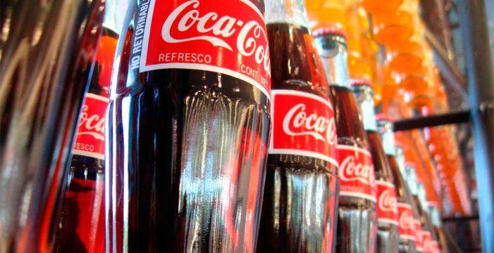 No, Coca-Cola no está regalando neveras por WhatsApp: quieren estafarte