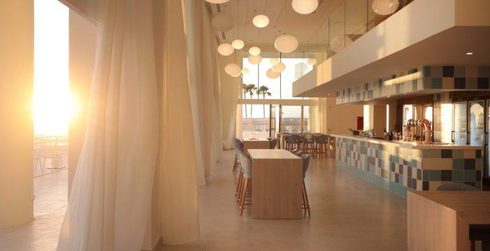 Iberostar Sábila, un nuevo hotel en Tenerife