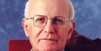 Fallece el palmero Elías Yanes, expresidente de la Conferencia Episcopal