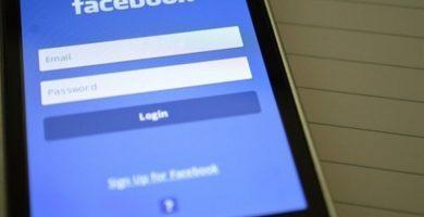 Facebook e Instagram sufren una caída mundial y dejan colgados a millones de usuarios