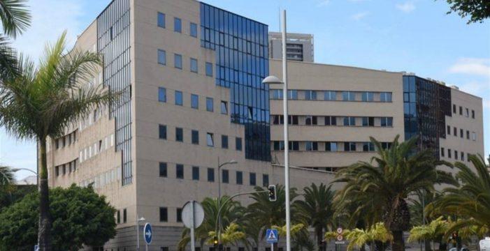 Canarias registra la mayor tasa de litigios por habitante de España