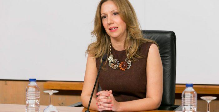 Canarias tendrá su propia Encuesta de Población Activa