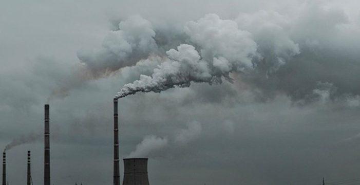 Reducir las emisiones de carbono antes podría salvar 153 millones de vidas