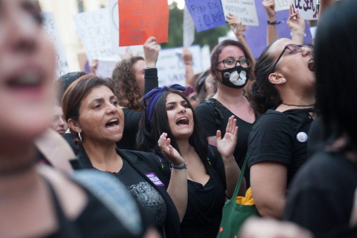 fp manifestacion feminista 05_589
