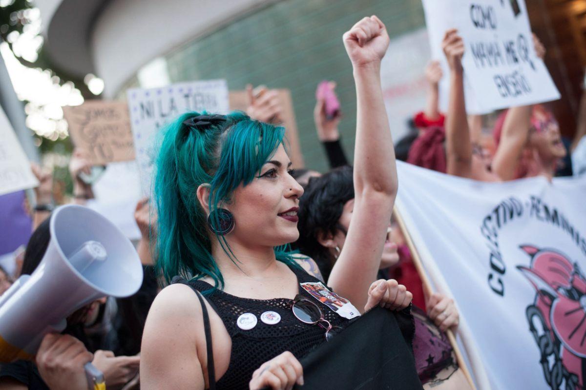 fp manifestacion feminista 06_590