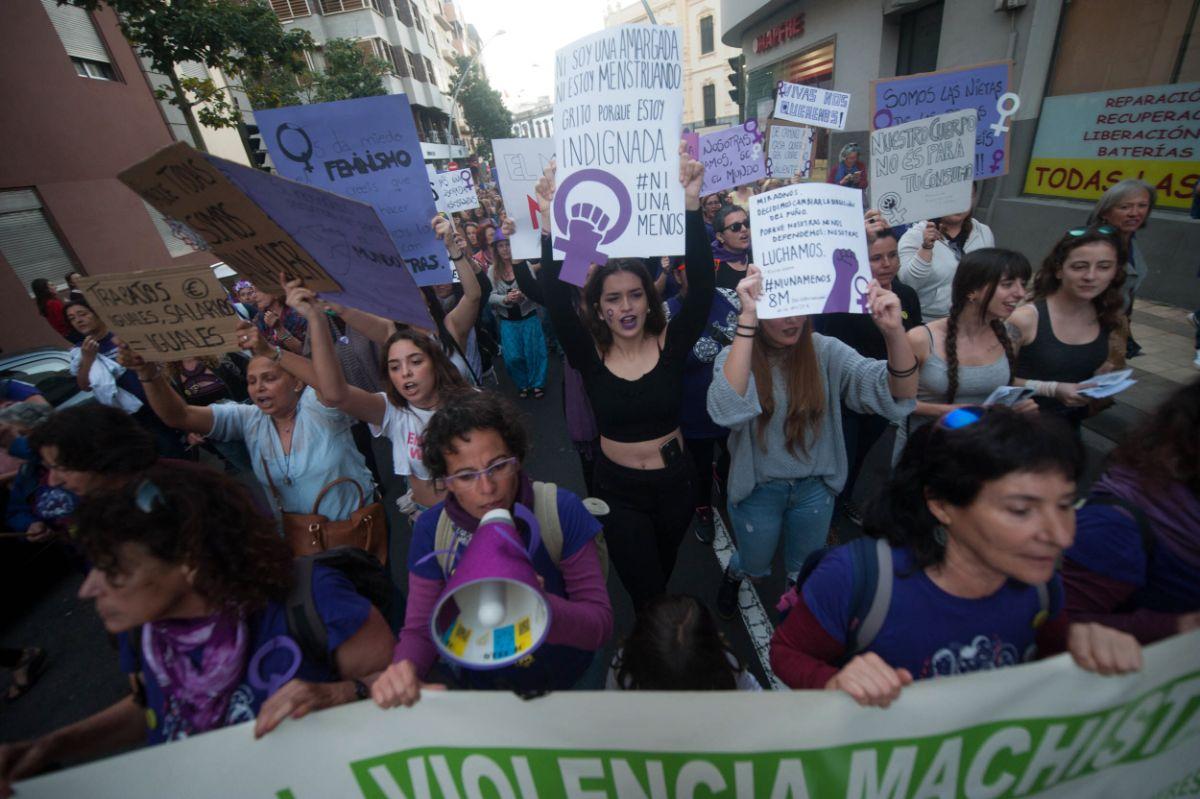 fp manifestacion feminista 12_596
