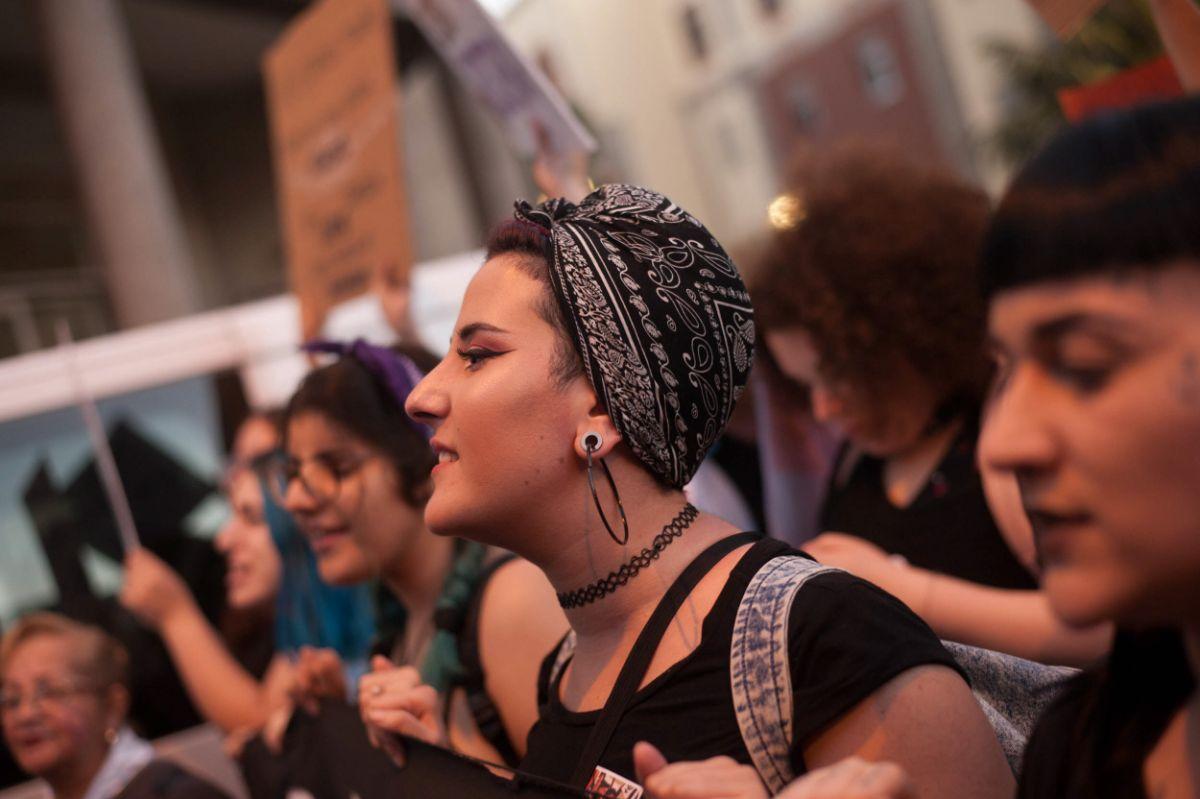fp manifestacion feminista 17_601