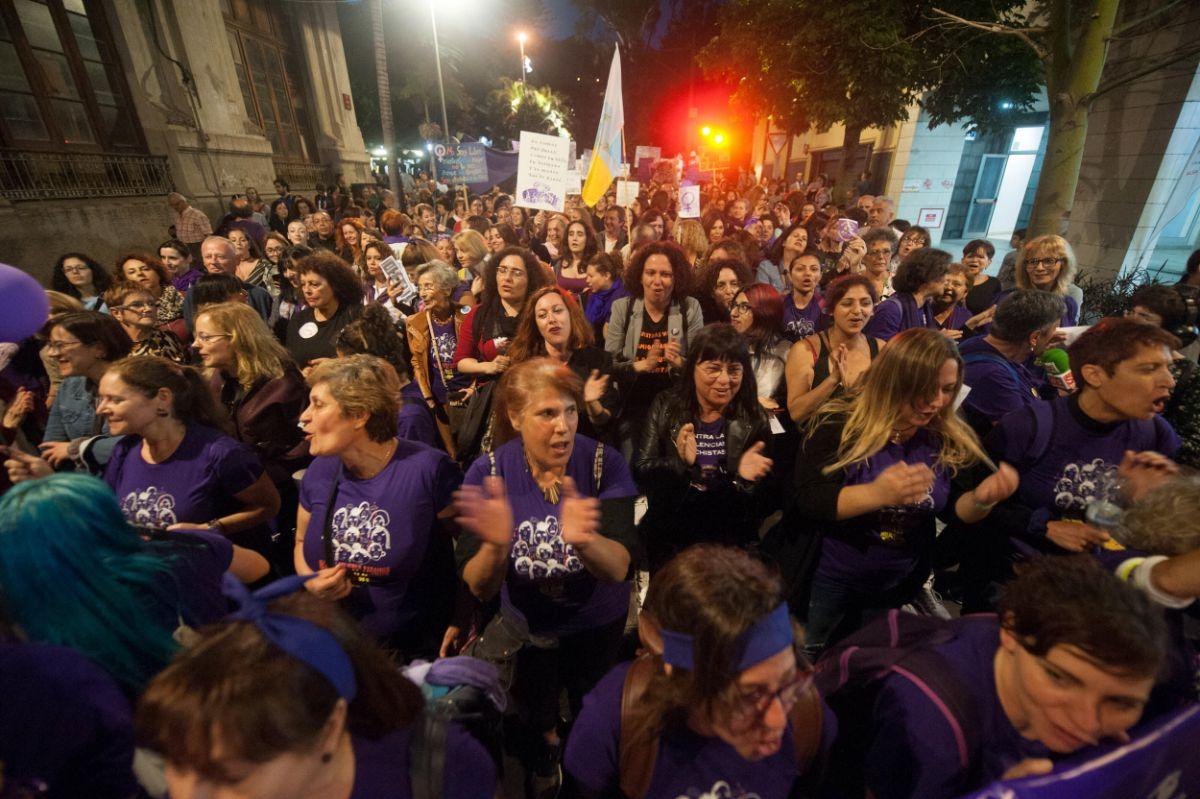 fp manifestacion feminista 21_605