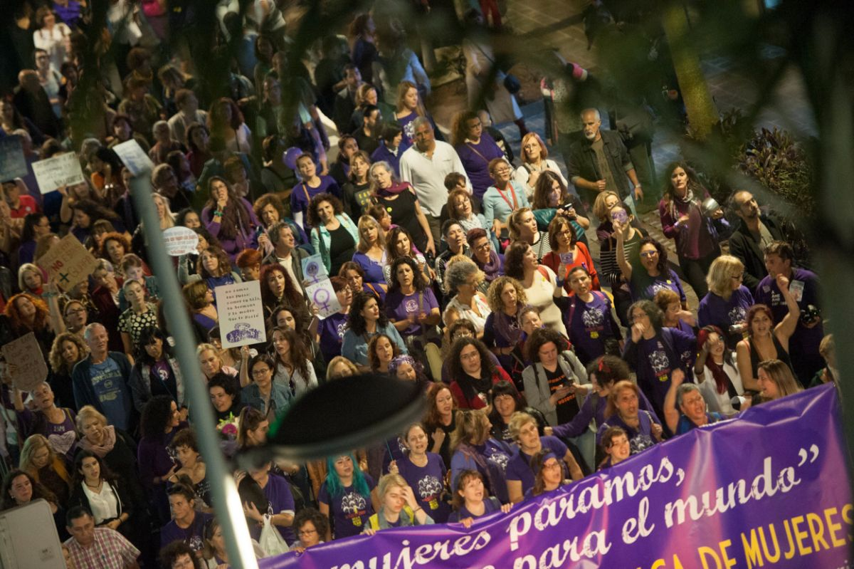 fp manifestacion feminista 22_606