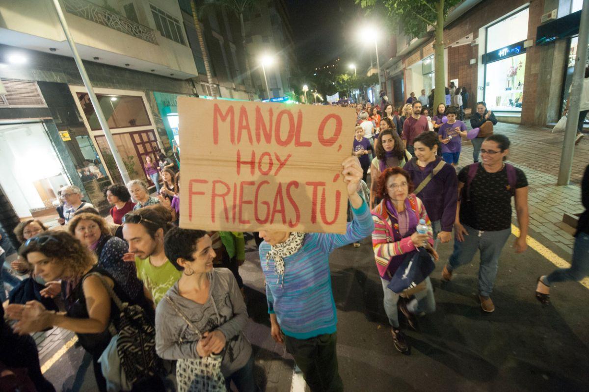fp manifestacion feminista 26_610