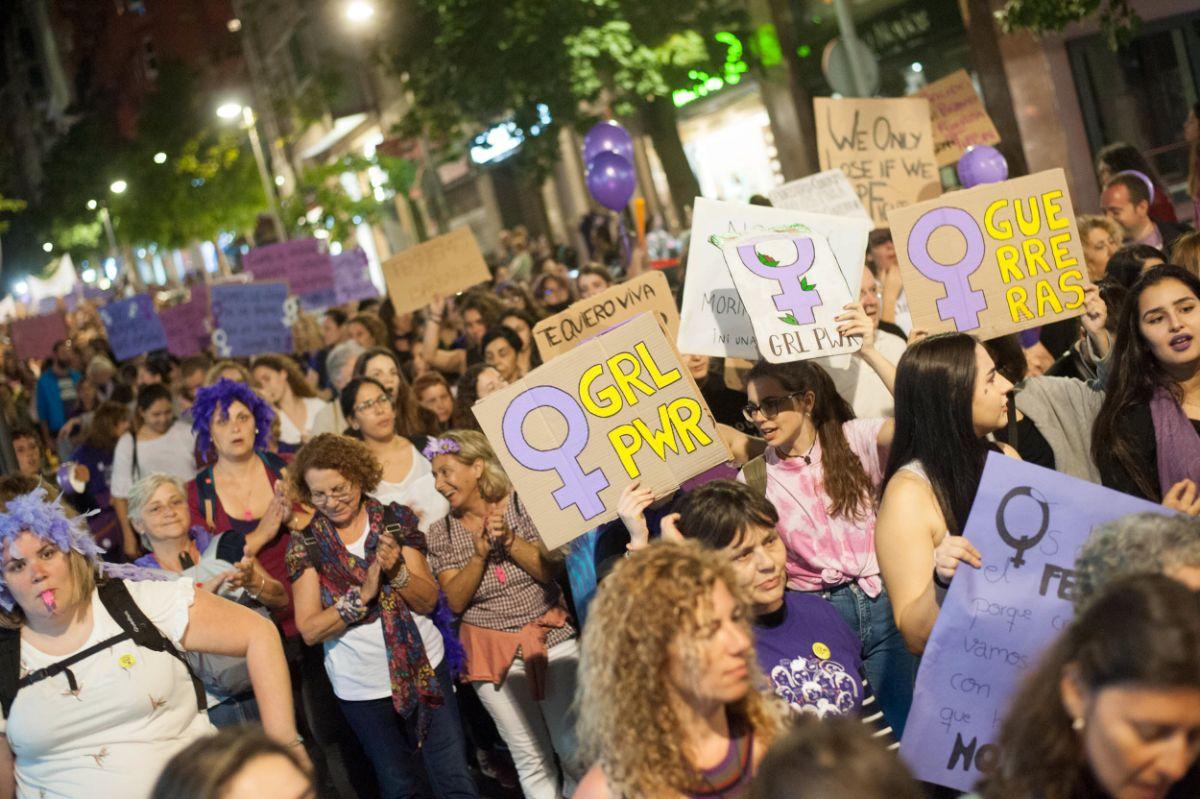 fp manifestacion feminista 27_611